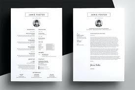 creative resume templates free word creative resumes templates free word 5 excellent exles of the