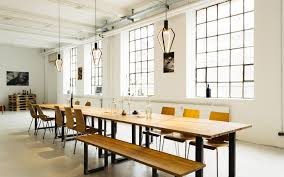 Rent A Center Dining Room Sets by Meeting Rooms For Rent Hire Unique Venues Spacebase