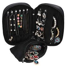 necklace organizer case images The 8 best jewelry cases to buy for travel in 2018 jpg