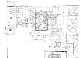 samsung cx 534 sch service manual download schematics eeprom