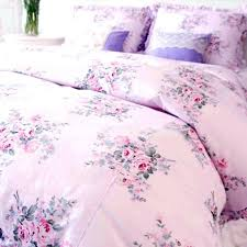 bedding ideas simply shabby chicar essex floral bedding at