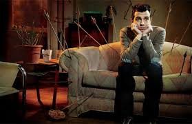 Seeking Tv Show Free Seeking Canceled After 3 Seasons By Fxx Seeking