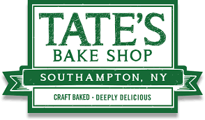 tate s cookies where to buy store locator