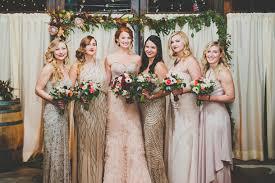 papell bridesmaid dress papell bridesmaid dress search bridesmaids