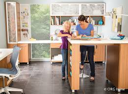 denver custom craft rooms colorado space solutions