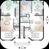 house plan design floor plan creator android apps on play