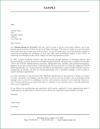 Word Formatted Resume Resume Cover Letter Format Sample Choice Image Cover Letter Ideas