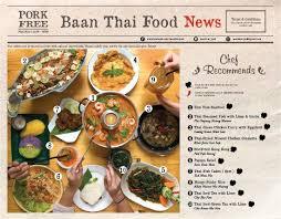 baan cuisine snapchat 1394407340 large jpg picture of baan restaurant