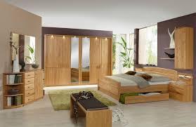 erle schlafzimmer wiemann schlafzimmer lausanne möbel letz ihr shop