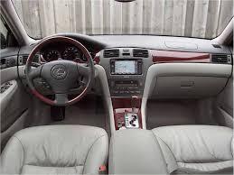 used car lexus es300 lexus es300 engine check and trac off obdii catalog cars