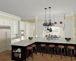 how tile kitchen backsplash with subway home design ideas backsplash subway tile for kitchen