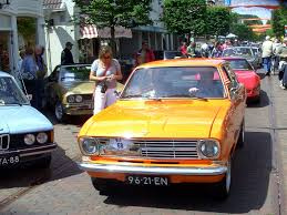 1967 opel kadett modern fred u0027s favorite flickr photos picssr