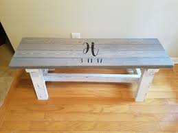 Best Wood Bench Plans Ideas That You Will Like Pics Fascinating by Best 25 Wedding Bench Ideas On Pinterest Wedding Ideas Unique