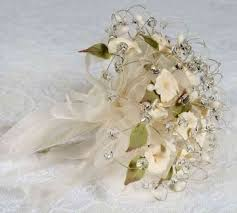 quinceanera bouquets with flowers wedding and quinceanera ivory bouquet