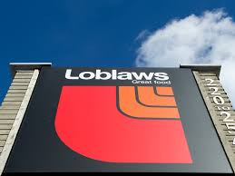 loblaw bread price fixing gift card nets more backlash as federal