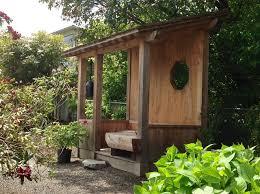 Japanese Patio Design Triyae Com U003d Backyard Japanese Tea House Various Design