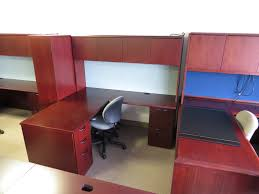 second hand home decor online home eastern office furniture