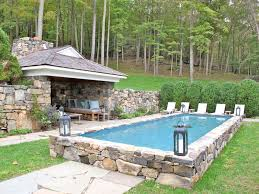 best 25 in ground spa ideas on pinterest in ground pools diy