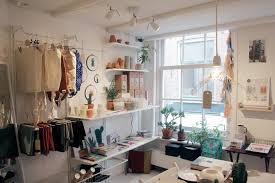 Interior Design Shops Amsterdam Bloesem