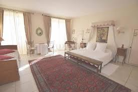 chambre hote montelimar chambre d hote montelimar drôme provençale magnifique chateau avec
