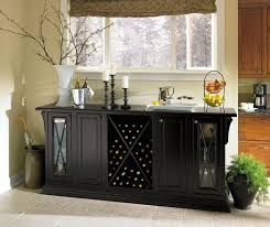 Dining Room Storage Cabinets Dining Room Storage Cabinets Omega Cabinetry 1421 Cozy Interior