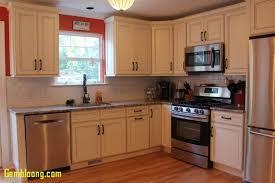 best kitchen cabinet ideas kitchen kitchen cabinet ideas best of kitchen cabinet ideas design