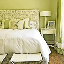 Green Color Bedroom - curtains curtains for green bedroom designs window curtain ideas