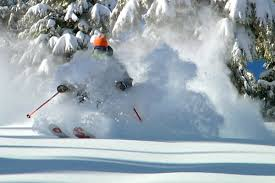 oregon ski resorts sunriver resort skiing snow bend oregon