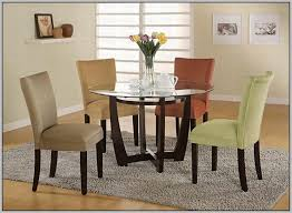 conference table and chairs set ikea conference table glass conference table dining room modern