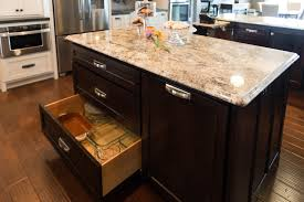 creer sa cuisine creer sa cuisine si vous nu0027avez pas de table pour dner dans