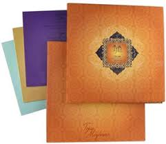 indian wedding invitations scrolls wedding cards with box scroll in a box indian wedding store