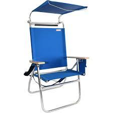 High Beach Chairs Tall Backpack Beach Chairs Home Chair Decoration