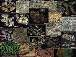 Eq2 Maps My Old Game Maps Game Maps Com