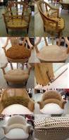Upholstery Parts Diy Upholstery Information U0026 Technical Parts Diy Pinterest