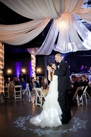 wedding venues in tulsa ok idl ballroom venue tulsa ok weddingwire