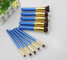 cheap professional makeup 1721 best professional makeup brush set images on