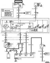 Volvo Marine Alternator Wiring Diagram 2000 Honda Civic Wiring Diagram