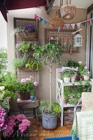 Garden Design Garden Design With Corner Patio Designs For U by Best 25 Small Balcony Garden Ideas On Pinterest Balcony Ideas