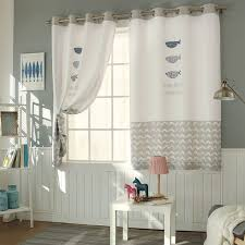 Best  Childrens Curtains Ideas On Pinterest Baby Curtains - Blackout curtains for kids rooms