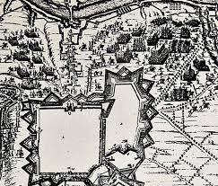 siege baroque 337 best baroque war images on 17th century