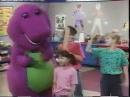 Barney And Friends Backyard Gang Move Your Body Barney Wiki Fandom Powered By Wikia