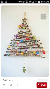 love decorations for the home 21 best tis the season images on pinterest christmas holidays