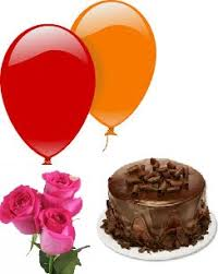 cake and balloon delivery online cakes delivery in dehradun cakes and balloons to dehradun