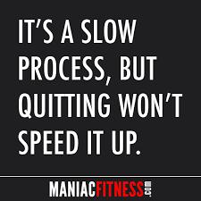 Motivational Exercise Memes - gym memes photo fit not fat pinterest gym memes motivation