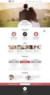Best Web Designer Resume by 1221 Best Web Design Development Resources Ideas