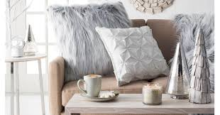 Cyber Monday Home Decor The Best Black Friday Home Deals You Can Shop Online Huffpost