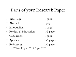 Resume Paper Weight Essays On No Child Left Behind Act Descriptive Essays On Poor