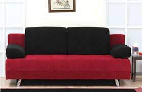 Black Sofa Set Designs 20 Top Black And Red Sofa Sets Sofa Ideas