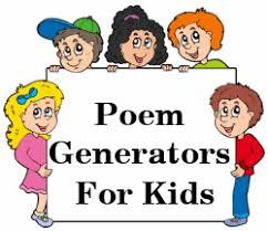 Acrostic Thanksgiving Poem Thanksgiving Turkey Personification Poem Generator