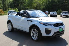 2016 land rover range rover interior range rover discovery 2016 most wanted cars